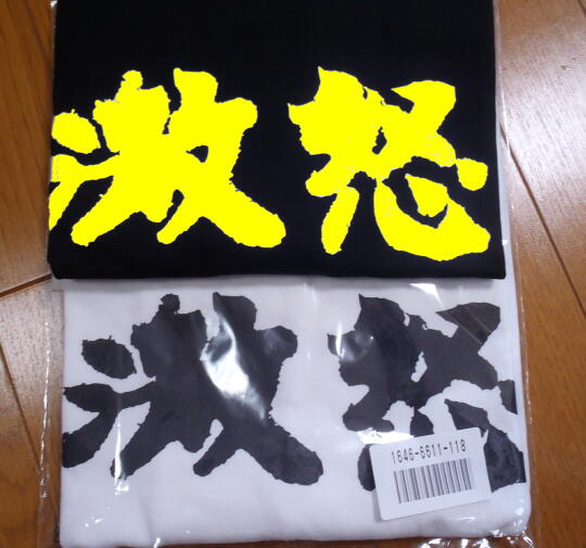gekido2.jpg